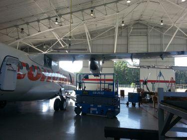 ATR flaps 1