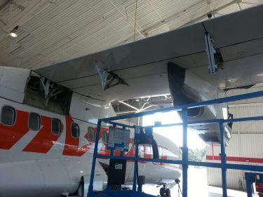 ATR flaps 2